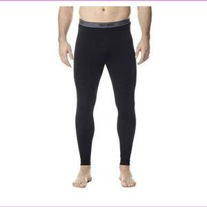 32 DEGREES Men's Heat Performance Pant Legging